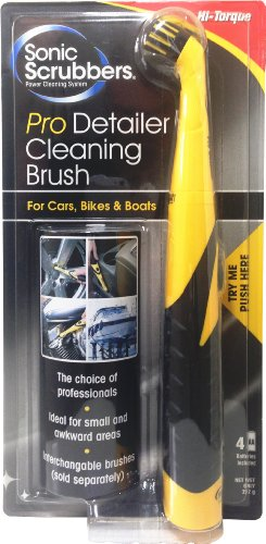 sonicscrubber-21569-pro-detailer-cleaning-brush-for-cars-bike-and-boats