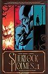 Sherlock Holmes, tome 1 par Moore