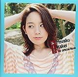 �ߡ��� Miwako Kakei 1st Official Book