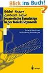 Numerische Simulation in der Molek�ld...