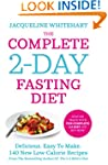 The Complete 2-Day Fasting Diet: Deli...