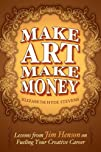 Make Art Make Money: Lessons from Jim…