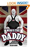 Who's The Daddy?: The Life and Times of Shirley Crabtree