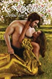 Rescued (Flowers of the Bayou Book 2)