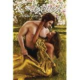 Rescued (Flowers of the Bayou Book 2) ~ Arlene Lam