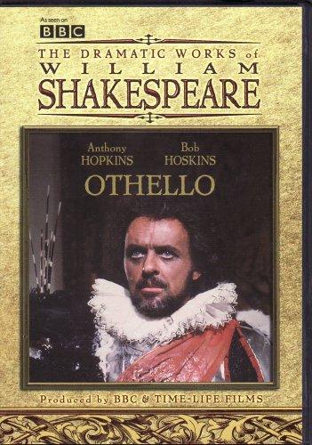 Othello / Отелло (1981)
