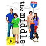 The Middle - Die