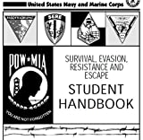 51q%2BN6Sp1uL. SL160  SURVIVAL, EVASION, RESISTANCE AND ESCAPE HANDBOOK, SERE and GUERILLA WARFARE AND SPECIAL FORCES OPERATIONS, US Army Field Manual, FM 31 21 combined
