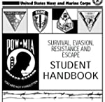 SURVIVAL, EVASION, RESISTANCE AND ESC...
