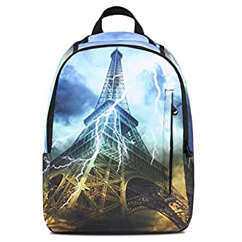 Hynes Eagle Newest Arrivals Popular Fashion Daypacks Designer Backpack School Book Bags
