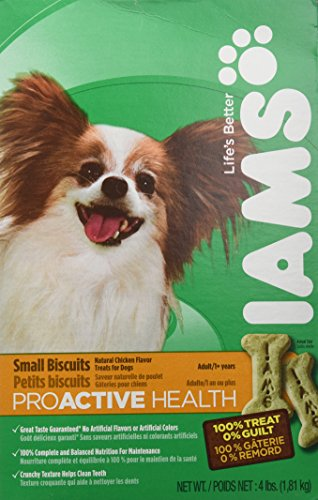 iamiams-small-biscuits-adult-dog-chicken-flavor-4-lbs