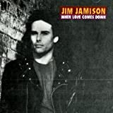 When Love Comes Down ~ Jimi Jamison