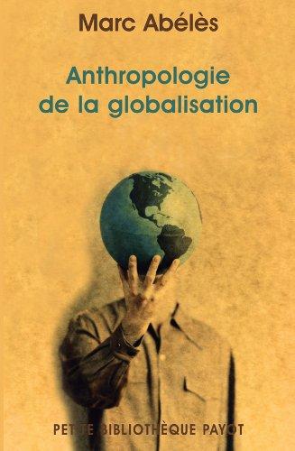 anthropologie-de-la-globalisation