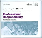 Professional Responsibility, 10th (Law School Legends Audio Series) (English and English Edition)