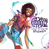 SLY & THE FAMILY STONE I Want To Take You Higher 10