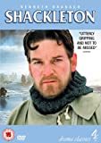 Shackleton [DVD]