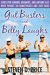 Gut Busters and Belly Laughs: Jokes f...