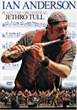 Ian Anderson Plays the Orchestral Jethro Tull [DVD] [2007] [Region 1] [US Import] [NTSC]