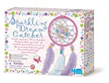 4M Sparkling Dream Catcher Kit