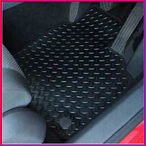 ford-ranger-wildtrax-2012-on-rubber-black-trim-tailored-car-mats