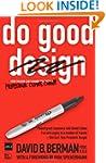 Do Good Design: How Design Can Change...