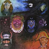 In The Wake Of Poseidon - 30th Anniversary Edition by King Crimson (2005-02-06)