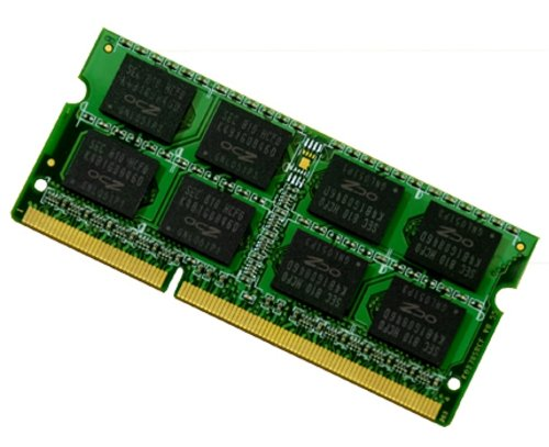 OCZ Technology DDR3