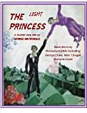 img - for The Light Princess - Illustrated book / textbook / text book