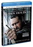 echange, troc Robin des bois [Blu-ray]