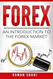 The Forex Market: An introduction to the Forex Market (forex, forex trading, forex market)