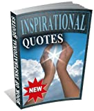 Book of Quotes: Inspirational (YouQuoted.com Book of Quotes)