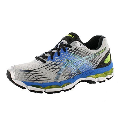 asics-mens-gel-nimbus-17-running-shoelightning-black-flash-yellow75-m-us