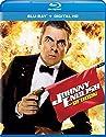 Johnny English Reborn [Blu-Ray]<br>$377.00