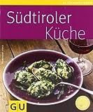 Südtiroler Küche