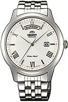 [オリエント]ORIENT 腕時計  WORLD STAGE COLLECTION  ワールドステージコレクション オートマチック  WV0211EV メンズ