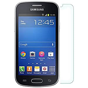 Tempered Glass for Samsung Galaxy Trend GT-S7392