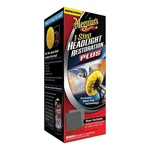one-step-headlight-restoration-plus-kit