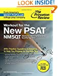 Workout for the New PSAT/NMSQT: 275+...