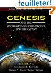 Genesis and the Synchronized, Biblica...