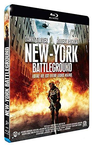 new-york-battleground-blu-ray