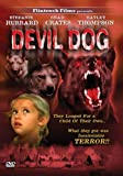 echange, troc Devil Dog [Import USA Zone 1]
