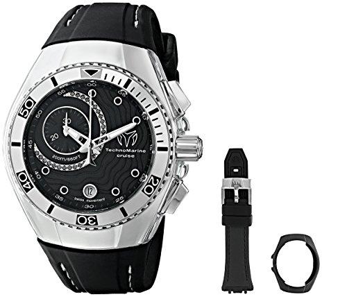 technomarine-114031-reloj-de-cuarzo-unisex-color-negro