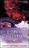 img - for It Happened One Christmas (The St James Affair; A Catered Affair and The Philadelphia Affair) by Susan; Warren, Nancy; McBride, Jule Wiggs (2003-05-03) book / textbook / text book