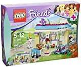 LEGO Friends 41085 Vet Clinic