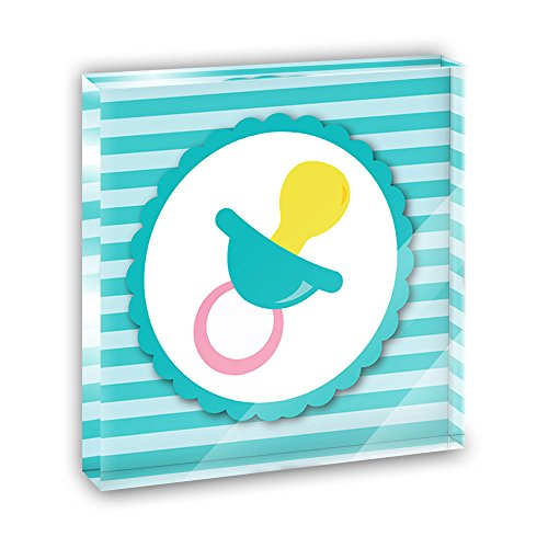 Cool Pacifiers For Babies