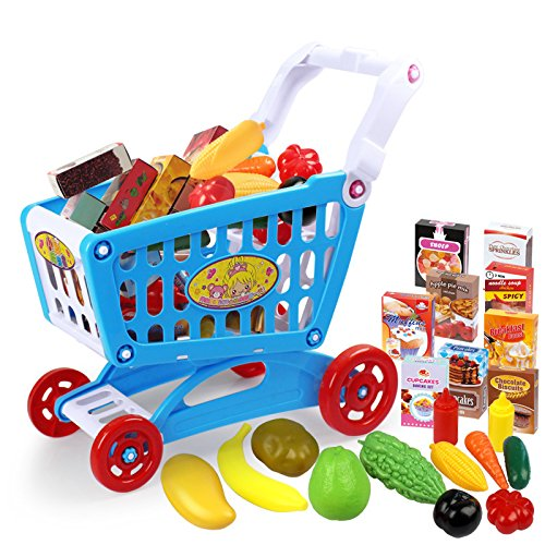 childrens-shopping-trolley-cart-basket-for-child-toy-shop-play-kitchen-play-food