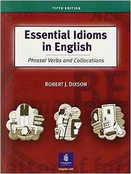 understanding and using english grammar 5th edition answer key pdf