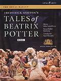 Various Tales of Beatrix Potte [Import]