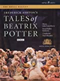 Ashton: Tales Of Beatrix Potter [DVD] [2010] [NTSC]