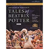 Various Tales of Beatrix Potteby Lanchberry